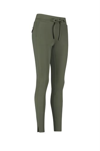 Studio Anneloes downstairs trouser tr. heavy