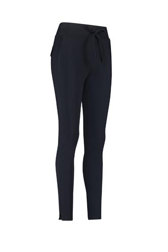 Studio Anneloes downstairs trousers bonded