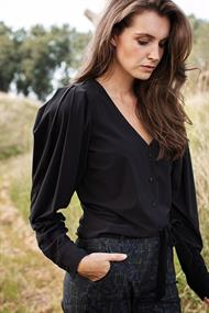 Studio Anneloes kaat blouse travel medium