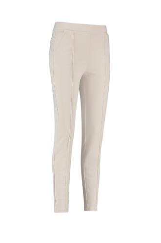 Studio Anneloes kate bonded trousers