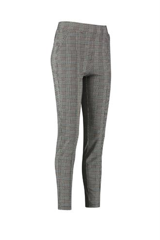 Studio Anneloes kate pdg trousers heavy tr.