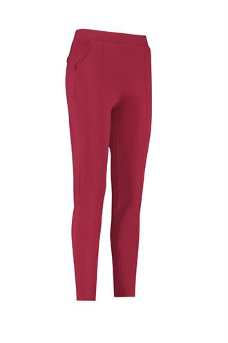Studio Anneloes kate trousers heavy travel