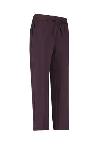 Studio Anneloes lucy trousers 7/8 heavy tr.