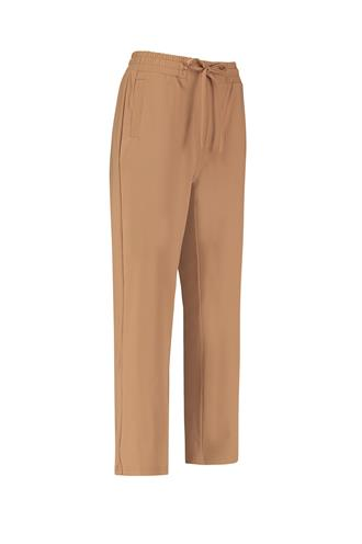 Studio Anneloes lucy trousers heavy travel