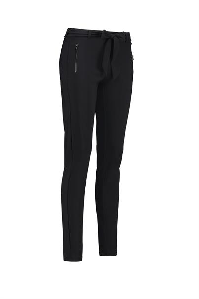 Studio Anneloes margot trouser travel heavy