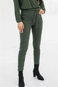 Studio Anneloes margot trousers heavy travel