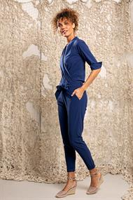 Studio Anneloes marian jumpsuit medium travel