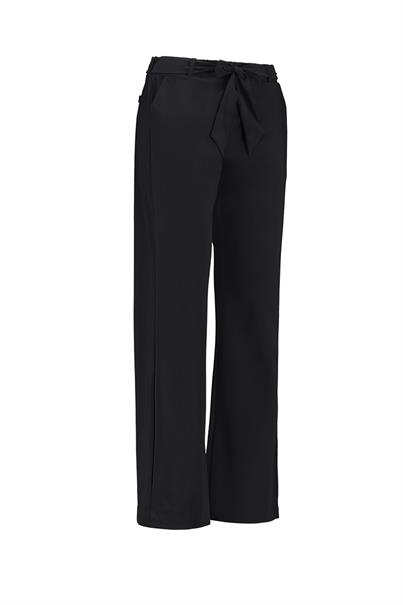 Studio Anneloes marilyn trouser heavy travel