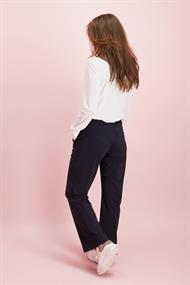 Studio Anneloes marilyn trouser travel