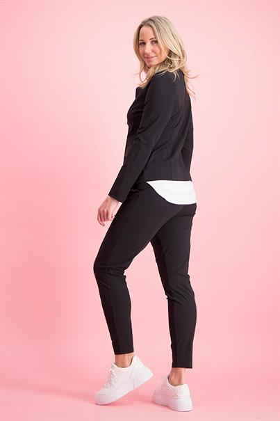 Studio Anneloes new franka trousers light tr.
