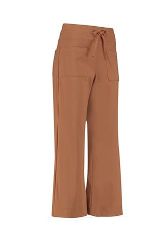 Studio Anneloes nia culotte travel medium