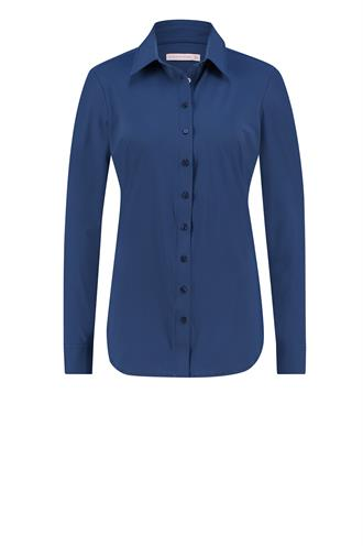 Studio Anneloes poppy blouse travel light