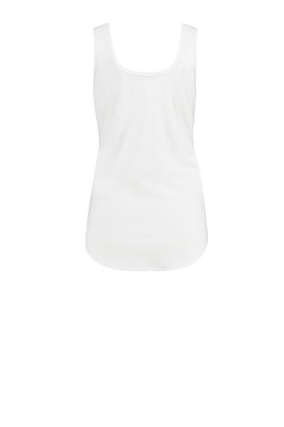 Studio Anneloes race basic top medium travel
