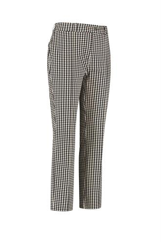 Studio Anneloes romy pdq trousers heavy travel