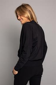 Studio Anneloes willemijn ls shirt light tr.