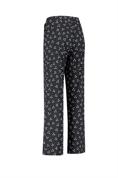 Studio Anneloes young marilyn star trousers