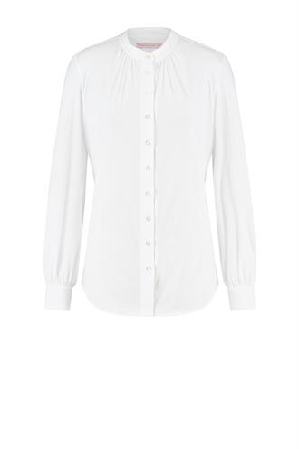 Studio Anneloes zola blouse light travel