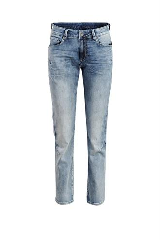 Summum 4s1920-5028 jeans tapered
