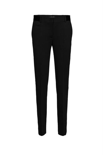 Summum 4s2029-11239 stretch broek