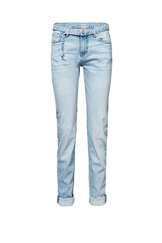 Summum 4s2058-5079 heavy twill jeans