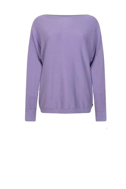 Tramontana q23-98-602 pullover knopen