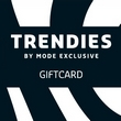 trendies-giftcard