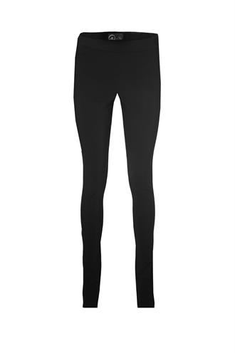 U218aw70 basis travel legging