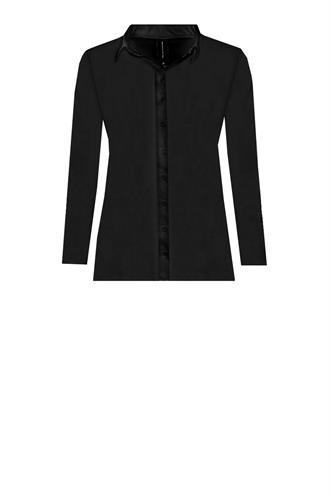 U718aw10 basis travel blouse