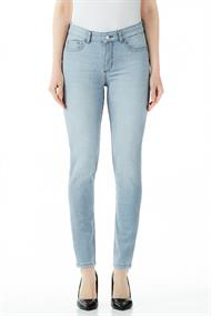 Ua0013 d4462 jeans bottum up