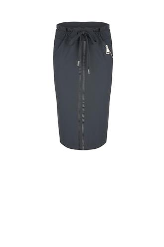 Urf519aw20 travel rok tape