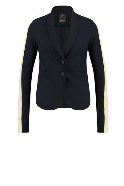 W18n63 travel blazer bies
