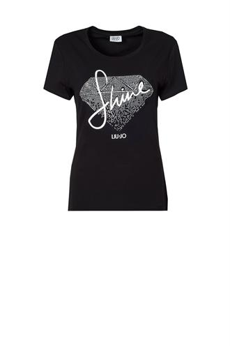 Wa0107 j5003 t-shirts diamonds