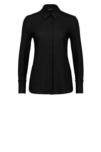 Xani business blouse noos