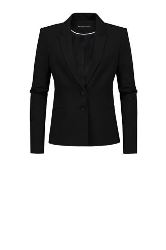 Xolia busines blazer noos