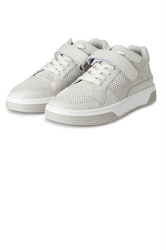 Yaya 134379-111 sneakers wit