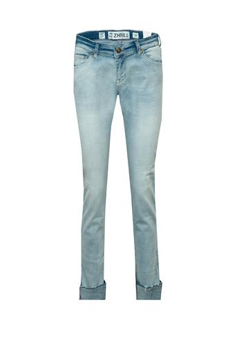 Zhrill charly d119293-w7295 jeans