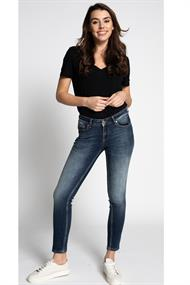 Zhrill daffy d421467 jeans