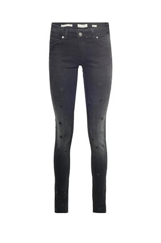 Zhrill Daffy.w9044 d317822 ster jeans
