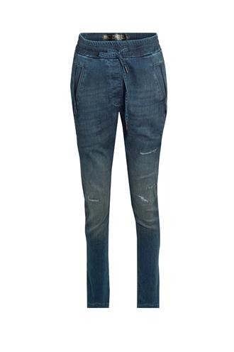 Zhrill fabia d420119 jeans soft