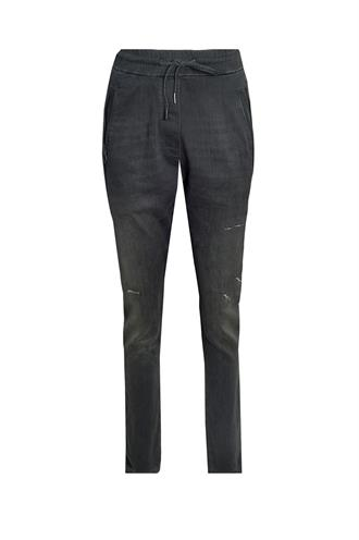 Zhrill fabia d420120 soft jeans