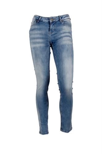 Zhrill mia d219589 jeans slim fit